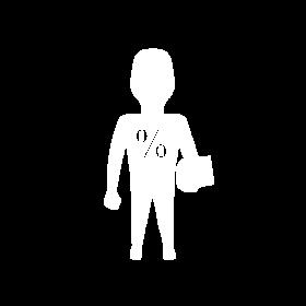 BODY-ICON